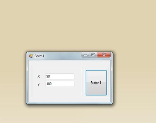 Contoh Laporan Praktikum Visual Basic 6 0 Laporan 7